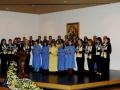 20091128_Inaugurimi i Qendres Misionit_0120 Kopie