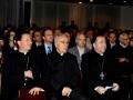 20091128_Inaugurimi i Qendres Misionit_0121 Kopie