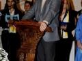 20091128_Inaugurimi i Qendres Misionit_0131 Kopie