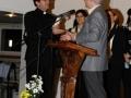 20091128_Inaugurimi i Qendres Misionit_0133