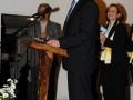 20091128_Inaugurimi i Qendres Misionit_0134