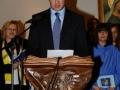 20091128_Inaugurimi i Qendres Misionit_0135