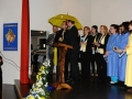 20091128_Inaugurimi i Qendres Misionit_0136