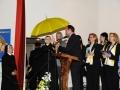 20091128_Inaugurimi i Qendres Misionit_0137