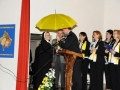 20091128_Inaugurimi i Qendres Misionit_0138