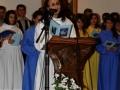 20091128_Inaugurimi i Qendres Misionit_0145