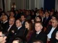 20091128_Inaugurimi i Qendres Misionit_0147
