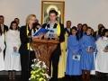 20091128_Inaugurimi i Qendres Misionit_0149