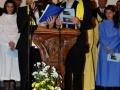 20091128_Inaugurimi i Qendres Misionit_0150