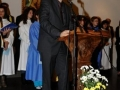 20091128_Inaugurimi i Qendres Misionit_0151