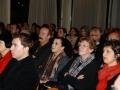 20091128_Inaugurimi i Qendres Misionit_0153