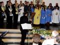20091128_Inaugurimi i Qendres Misionit_0154 Kopie