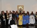 20091128_Inaugurimi i Qendres Misionit_0155