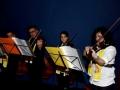 20091128_Inaugurimi i Qendres Misionit_0157 Kopie
