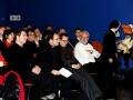 20091128_Inaugurimi i Qendres Misionit_0158 Kopie