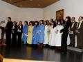 20091128_Inaugurimi i Qendres Misionit_0161 Kopie