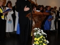 20091128_Inaugurimi i Qendres Misionit_0162