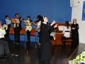 20091128_Inaugurimi i Qendres Misionit_0163