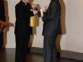 20091128_Inaugurimi i Qendres Misionit_0166