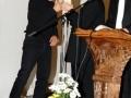 20091128_Inaugurimi i Qendres Misionit_0171