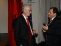 20091128_Inaugurimi i Qendres Misionit_0179