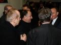 20091128_Inaugurimi i Qendres Misionit_0187