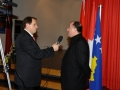 20091128_Inaugurimi i Qendres Misionit_0200