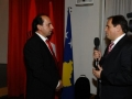 20091128_Inaugurimi i Qendres Misionit_0205