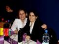 20091128_Inaugurimi i Qendres Misionit_0210 Kopie