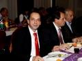 20091128_Inaugurimi i Qendres Misionit_0217 Kopie