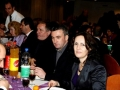 20091128_Inaugurimi i Qendres Misionit_0218 Kopie