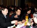 20091128_Inaugurimi i Qendres Misionit_0219 Kopie