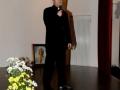20091128_Inaugurimi i Qendres Misionit_0231 Kopie