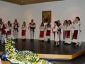 20091128_Inaugurimi i Qendres Misionit_0232 Kopie