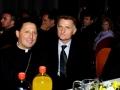 20091128_Inaugurimi i Qendres Misionit_0240 Kopie
