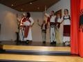 20091128_Inaugurimi i Qendres Misionit_0242