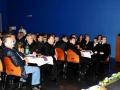 20091128_Inaugurimi i Qendres Misionit_0244 Kopie