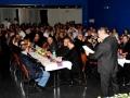 20091128_Inaugurimi i Qendres Misionit_0249 Kopie