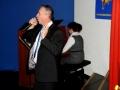 20091128_Inaugurimi i Qendres Misionit_0251 Kopie