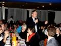 20091128_Inaugurimi i Qendres Misionit_0286 Kopie