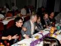 20091128_Inaugurimi i Qendres Misionit_0289 Kopie