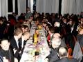 20091128_Inaugurimi i Qendres Misionit_0290 Kopie