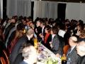 20091128_Inaugurimi i Qendres Misionit_0295 Kopie