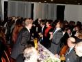 20091128_Inaugurimi i Qendres Misionit_0296 Kopie