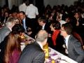 20091128_Inaugurimi i Qendres Misionit_0298 Kopie