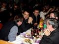 20091128_Inaugurimi i Qendres Misionit_0299 Kopie
