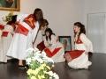 20091128_Inaugurimi i Qendres Misionit_0311