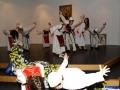 20091128_Inaugurimi i Qendres Misionit_0316