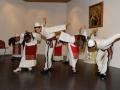 20091128_Inaugurimi i Qendres Misionit_0317