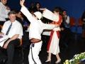 20091128_Inaugurimi i Qendres Misionit_0320